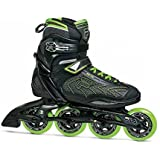 Fila Plume 90 Rollers in-line pour homme, Homme, Inline Skate Plume 90
