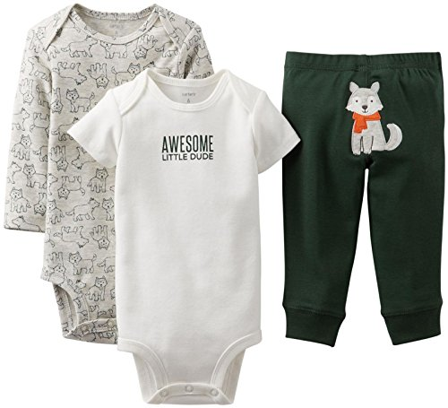 carters-baby-boys-little-character-sets-126g592-heather-9-months-baby