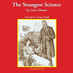 The Youngest Science Audiobook
