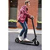 Jetson Element Pro Electric Scooter, Lightweight