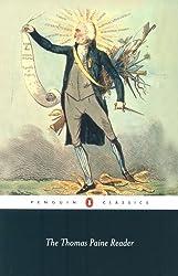 Thomas Paine Reader (Classics)