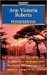 Possessions par Roberts