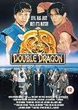 Double Dragon [1995] [DVD]