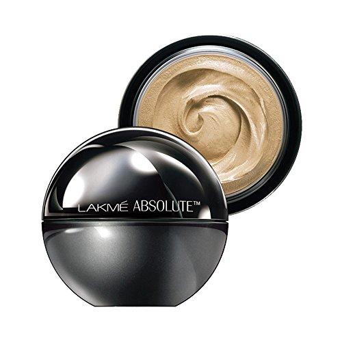 Lakme Absolute Face Cream - 2