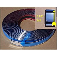 Amazon Best Sellers Best Automotive Side Moldings