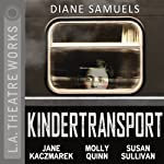 Kindertransport | Diane Samuels