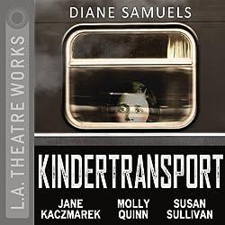 Kindertransport