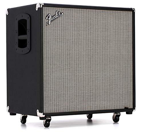 1000 watt bass amp head - 8