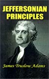 img - for Jeffersonian Principles book / textbook / text book
