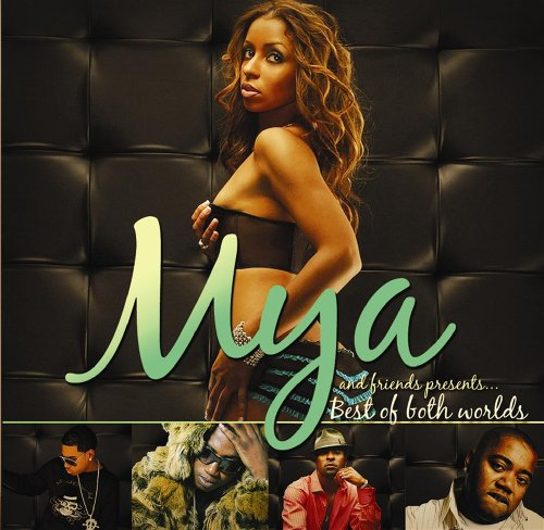 Best Of Both Worlds [Explicit]