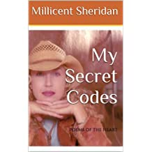 Millicent Sheridan Nude Photos 87
