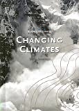 Changing Climates, Terry Jennings, 1583407286