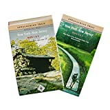 Official New York and New Jersey Appalachian Trail Maps