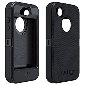 iphone 4 otterbox cases otterbox defender series amp holster for 2752
