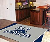 Sports Rug - Penn State (4 ft. x 6 ft.)