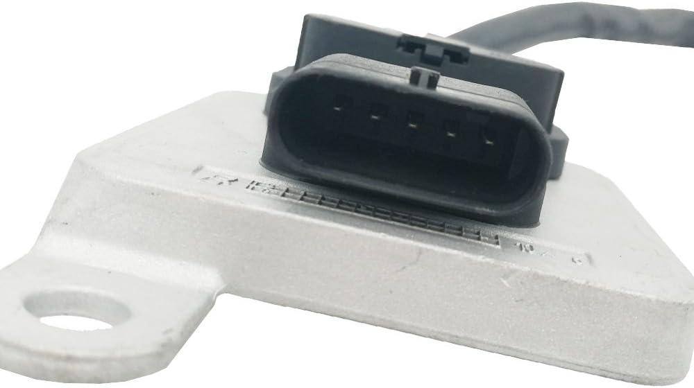 Nox Sensor Stickstoffsauerstoff A0009053403 A0009055100 A0009056900 A0009053506 VDO 5WK96681D VDO 5WK96681C