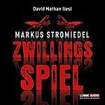Zwillingsspiel | Markus Stromiedel
