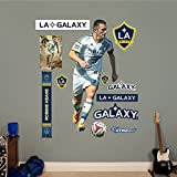 MLS Los Angeles Galaxy Robbie Keane Real Big Wall Decals
