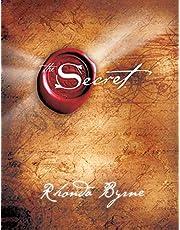 The Secret (Volume 1)
