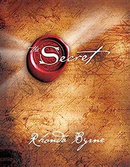 Rhonda Byrne Ebook