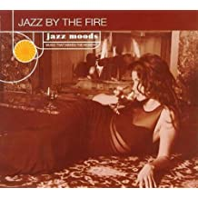 Jazz Moods: Jazz By the Fire / Various