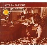 Jazz Moods: Jazz By The Fire