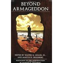 Beyond Armageddon