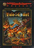 The Tale of the Comet, Thomas Reid and John D. Rateliff, 0786906537