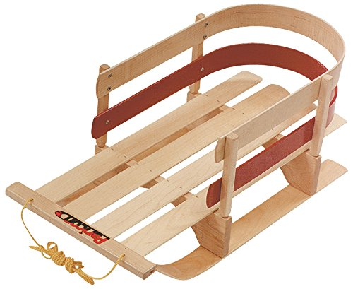 Buy pelican baby sled