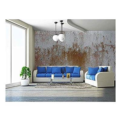 Delightful Creative Design, Rock Wall Texture Pattern, Quality Artwork