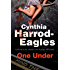 One Under: A British Police Procedural (A Bill Slider Mystery)