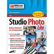 Studio Photo Lite (vf)