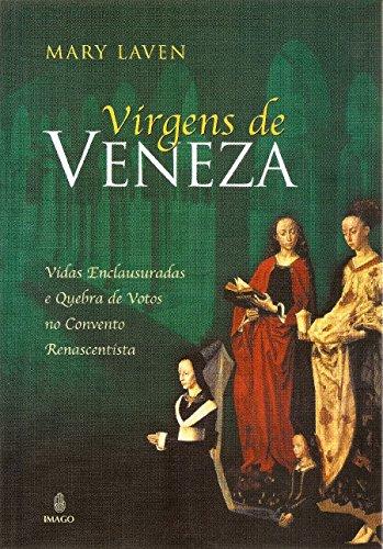 Virgens de Veneza