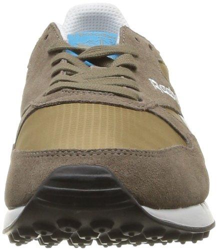 GQ1 Reebok V55347 ERS 1500 NEON Herren Sneaker Schuhe Gr. 45