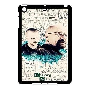 DIY Breaking Bad Phone Case, DIY Case for ipad mini with Breaking Bad (Pattern-2)