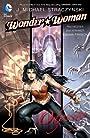 Wonder Woman: Odyssey Vol. 2 (Wonder Woman- Odyssey)