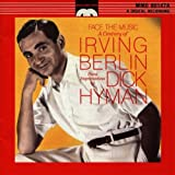 Face the Music: Century of Irving Berlin