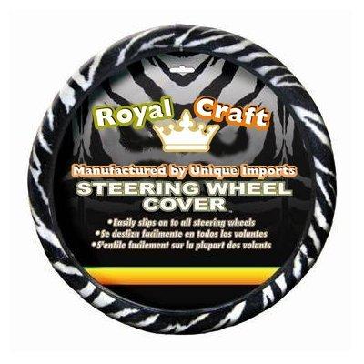 acura steering wheel logo - 9