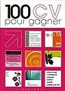 100 CV pour gagner ! par Blondel