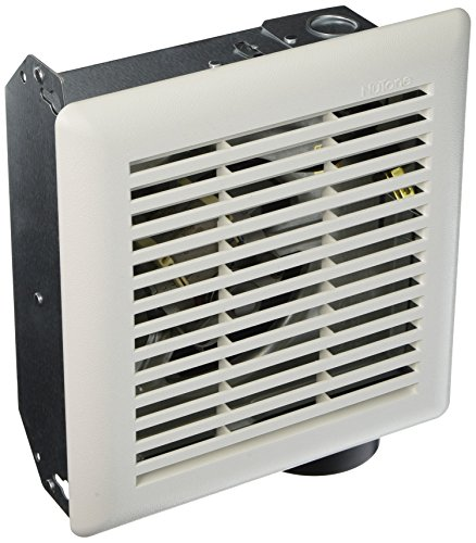 Nutone 696N Ceiling/Wall Blower (Nutone Wall)