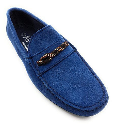 GOMEZ 80240 KIOWA ANTE CUERDA HOMBRE Jeans
