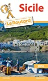 guide du routard sicile 2016 french edition