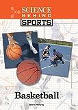 Basketball, Diane Yancey, 142050293X