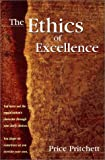 img - for The Ethics of Excellence book / textbook / text book
