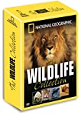 Wildlife Coll Dvd