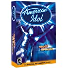 American Idol – PC