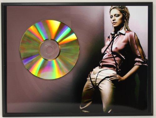 madonna-limited-edition-24-kt-gold-cd-display-plaque
