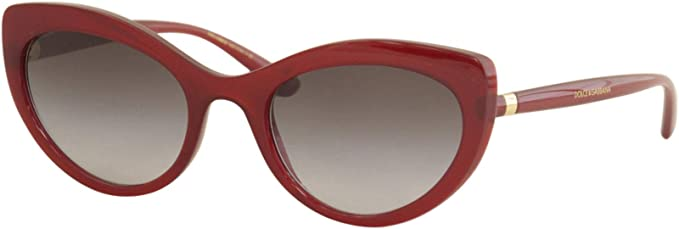 monture de lunette ray ban femme