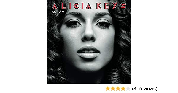 alicia keys no one mp3 free download skull