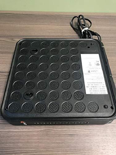 Ubee DVW32CB Docsis 3 0 Wireless Voice Gateway 16x4 Channel Bonding (Please  read the description)